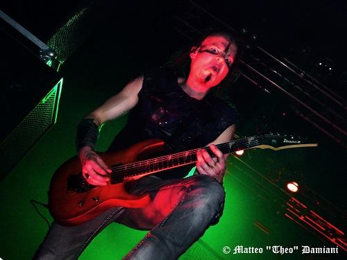 Ensiferum 6
