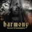 Harmony – Theatre Of Redemption (2014)