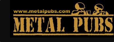 Metal Pubs
