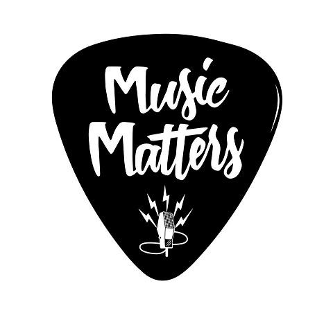 Music Matters Milano