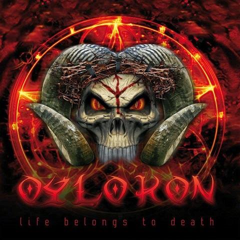 Oylokon