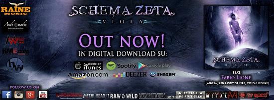 Schema Zeta
