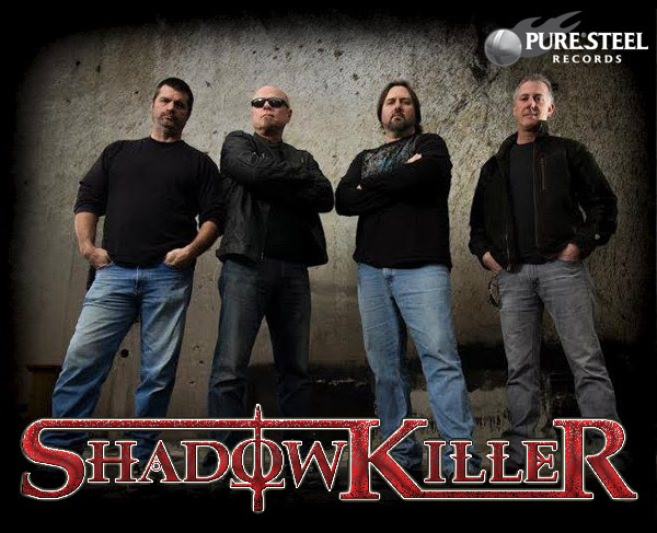 Shadowkiller0600