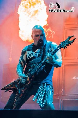 Slayer 10