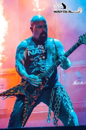 Slayer 11