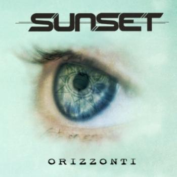 Sunset Orizzonti