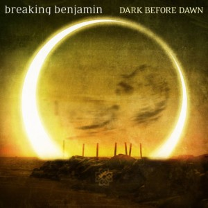 breakingbenjamindarkbefore_638