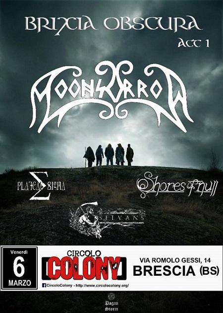 moonsorrow-brescia
