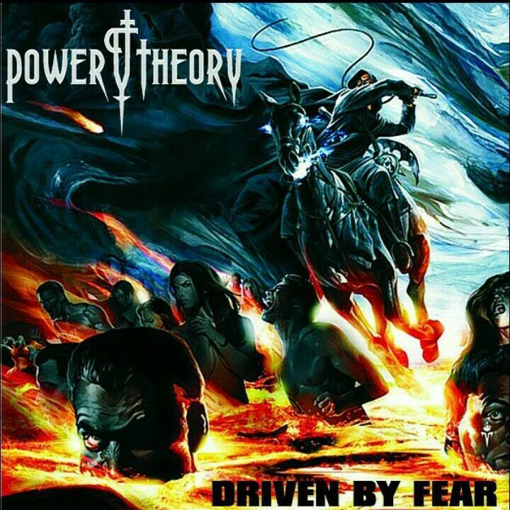 powertheory