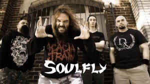 soulflyband2013_638