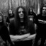 Cannibal Corpse : cancellata (solo) la data di Bologna!
