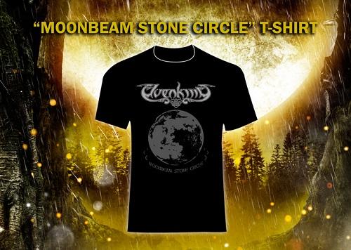 EK_Moonbeam_T-shirt
