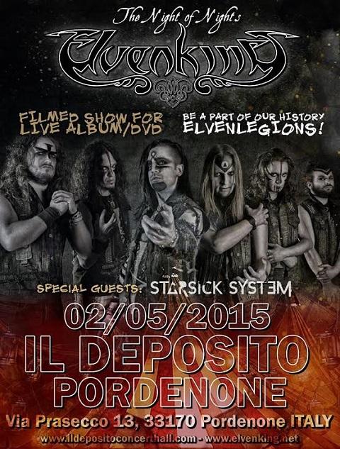 EK_poster_Deposito_DVD