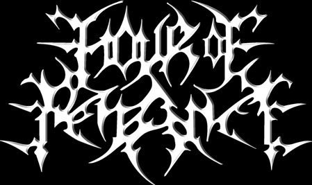 Hour Of Penance logo