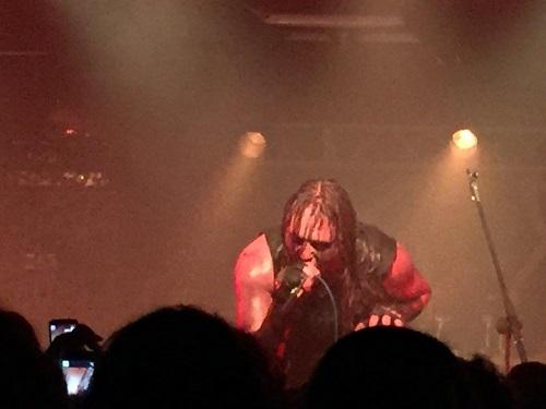 Marduk 1