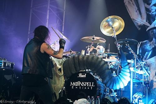 Moonspell_40