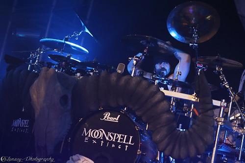 Moonspell_8