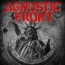 Agnostic Front : nuovo album in streaming