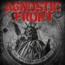 """Agnostic Front : guarda il video di """"A Wise Man"""""""