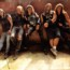 Rock You To Hell III (GRE) : confermati i Crazy Lixx!