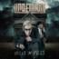 "Lindemann : data d'uscita di ""Skills In Pills"""
