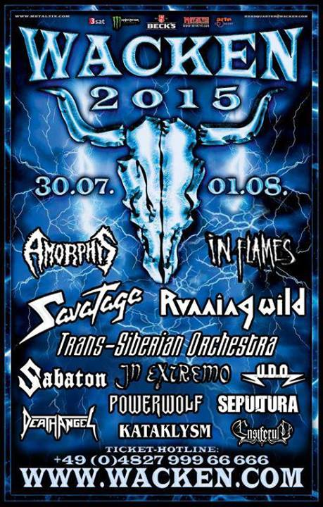 wacken-open-air-2015-logo-sold-out 2