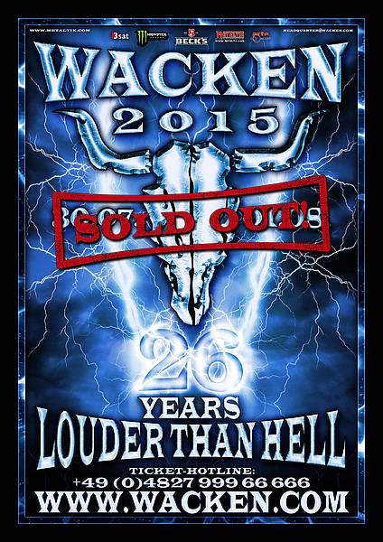 wacken-open-air-2015-logo-sold-out