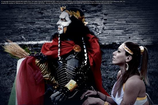 1 Hesperus-helvia recina roman theater
