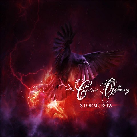Cain's Offering Stormcrow