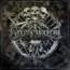 Graveworm : nuovo lyric video online