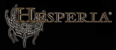 Hesperus logo