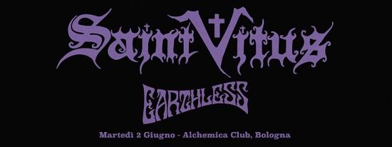 Saint Vitus Bologna