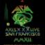 Asia : nuovo live fuori a luglio