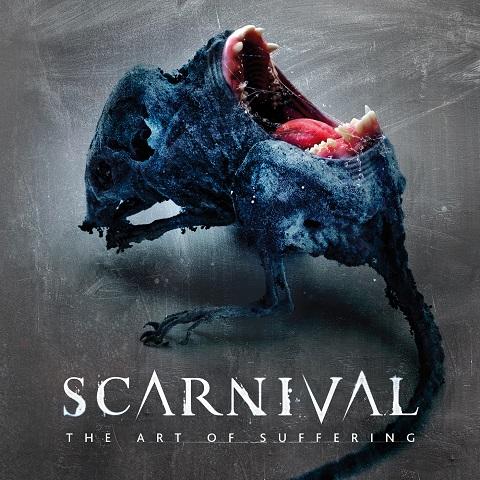 scarnival_taos_frontcover_rgb_1400x1400pix