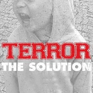 terrorsolutionsingle