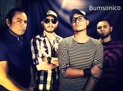 BumSonico_lineup