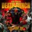 Five Finger Death Punch : guarda il nuovo video