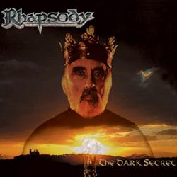 RhapsodyTheDarkSecret