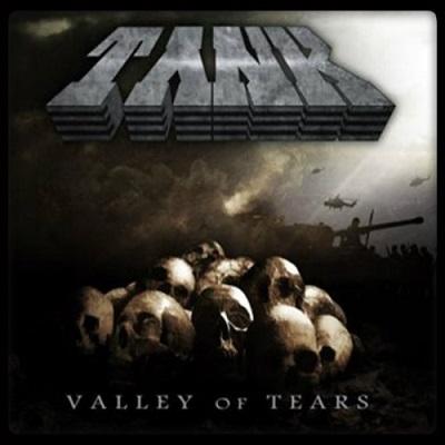 Tank-Valley-Of-Tears
