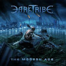 dark tribe the modern age