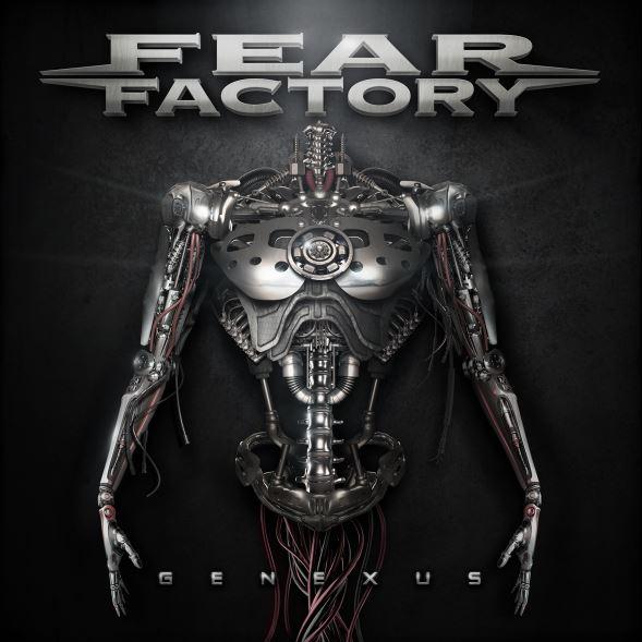 fearfactorygenexuscd