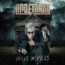 Lindemann : audio snippets di tutto il debut album