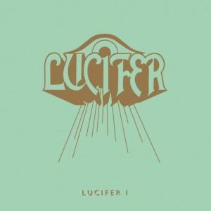 luciferiartwork