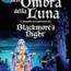 Blackmore's Night : esce la biografia per Tsunami Edizioni