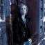 Avantasia : sul nuovo album anche Dee Snider e Bob Catley