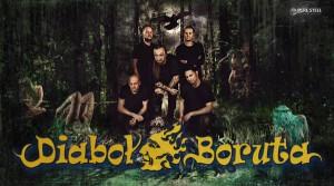 Bandpic Diabol Boruta mit Logo 600 neu