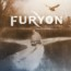 Furyon – Lost Salvation (2015)