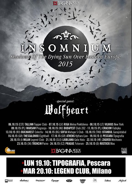Insomnius_Eastern Europe2015