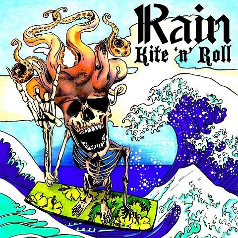 Kite n roll promo web