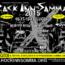 Rock Inn Somma 2015 (VA) : da domani si comincia!